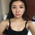 乳房整形专家推荐泉州欧菲刘骏医生技术非常好!