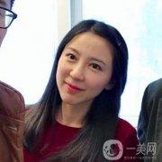 上海首尔丽格洪性范医生全脸埋线提升术后照片分享